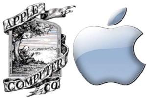 logos_apple_0812