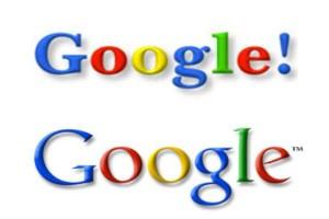 logos_google_0812