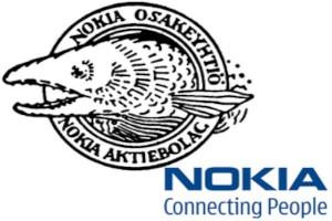 logos_nokia_0812