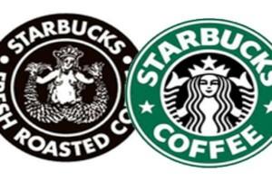 logos_starbucks_0812